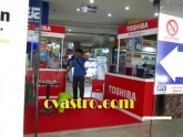 contoh-stand-booth