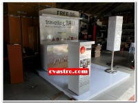 booth-travelling-bali