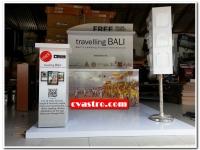 produksi-booth-travelling-bali
