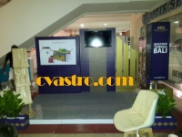 contoh-booth