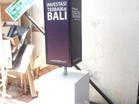 produksi-booth