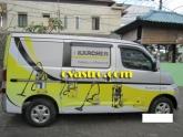 branding-mobil-surabaya