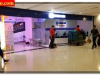money-changer-bri-bandara-bali2