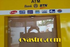 casing-atm-bank-btn-di-bandara