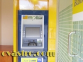 casing-atm-bank