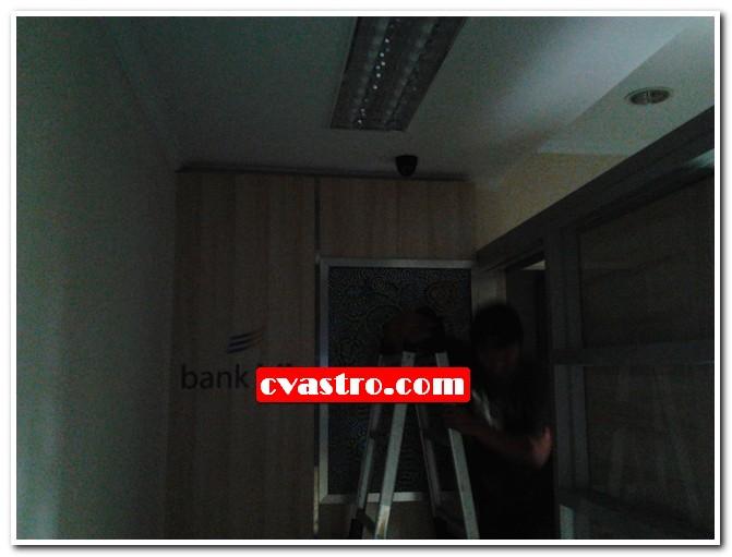 instal-cctv-bali.jpg