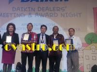 daikin-award4