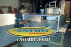 sistem-ducting-ac-central