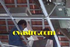 instalasi-ducting-ac-surabaya