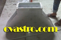 instalsi-ducting-ac-madura