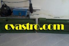 instalasi-ducting-ac-jawa-timur