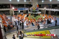 exhibition-bali