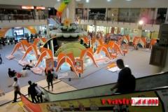 pameran-exhibition-bali