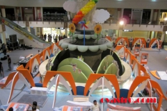 stand-booth-bali