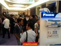 gathering-dealer-daikin-indonesia.jpg