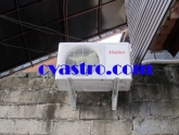 ac-haier-outdoor-split-wall