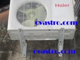 outdoor-ac-haier-split-wall