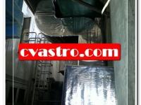 ducting-ac-surabaya