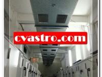 instalasi-ducting-piu