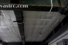 rock-woll-plafond