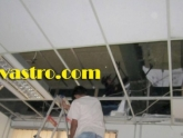 renovasi-plafon