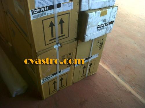 Tips AC ruangan - hemat listrik - (sebelum membeli) | CV