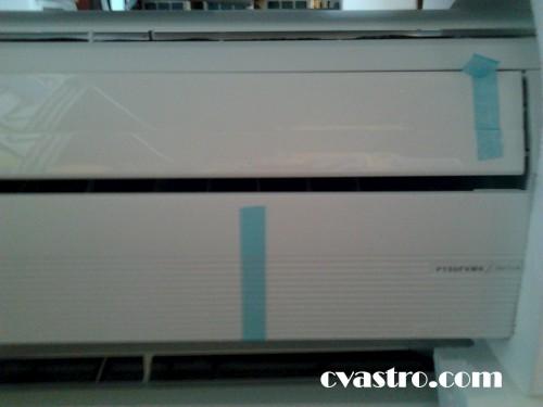 Jual Ac Daikin Murah Inverter Split Wall Cassete Split