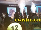 event-pt-daikin-indonesia-di-surabaya