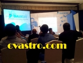 launching-daikin-indonesia