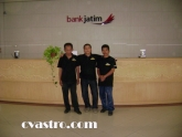 maintenance-perawatan-ac-bank-jatim