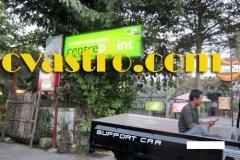 neon-box-denpasar