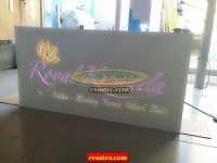 neon-box-huruf-timbul-acrylic-bali