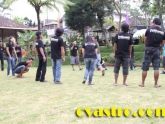outbound-gathering-bali