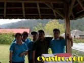 outbound-gathering-bali2