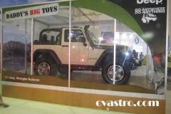 jeep-surabaya4