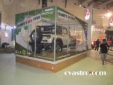 jeep-surabaya6