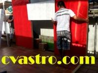 booth-pameran-bali