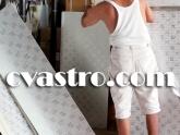 produksi-ducting-bali