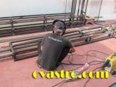 produksi-pylon
