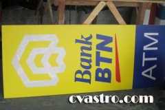 neon-box-atm-bank-btn