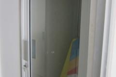 renovasi-galeri-indosat-denpasar