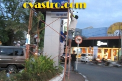 bali-pylon-sign