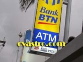 papan-nama-bank