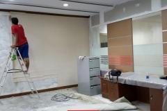 renovasi-interior-kantor-bank.jpg