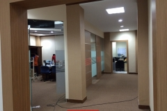 renovasi-interior-kantor2.jpg