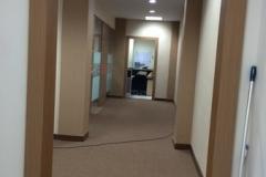 renovasi-ruang-interior-bank.jpg
