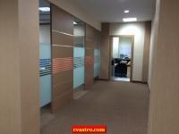 pekerjaan-partisi-interior-kantor.jpg