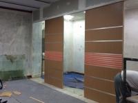 renovasi-interior-kantor.jpg