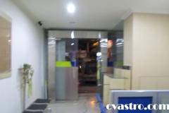kontraktor-interior