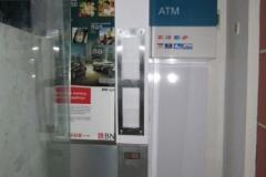 casing-atm-bni